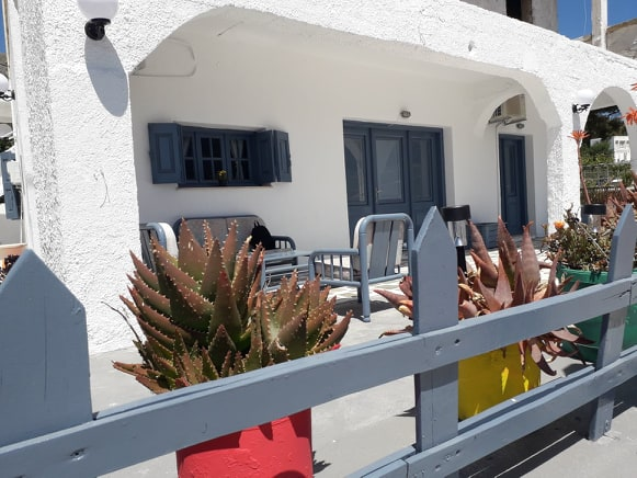 kalymnos real estate, houses in kalymnos
