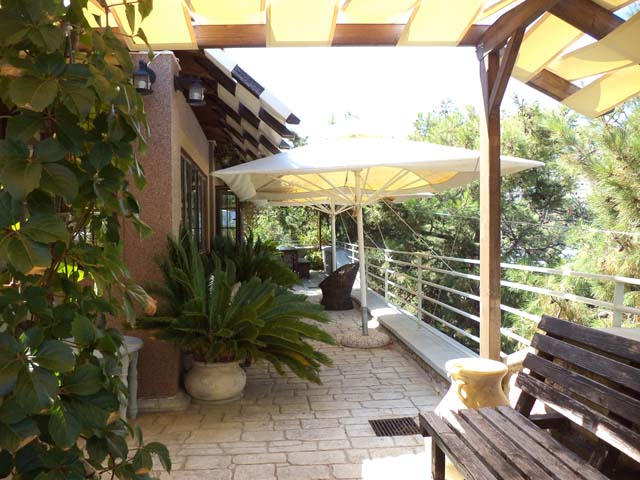 apartments for sale in kalymnos, kalymnos real estates