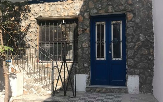 properties for sale in Kalymnos, commercial properties for sale in Kalymnos