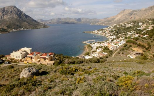 land for sale in kalymnos, kalymnos plots