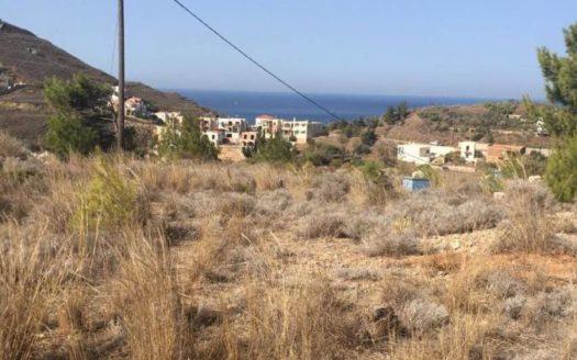 plots for sale kalymnos, land for sale in kalymnos
