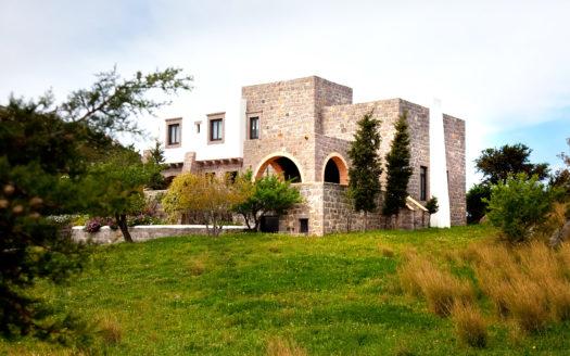 Patmos island properties, real estates in Kalymnos, Kalymnos estate agents