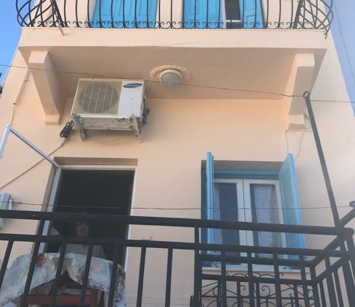 kalymnos real estates, kalymnos agents, kalymnos houses for sale