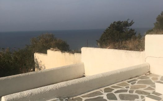 apartments for sale, kalymnos real estate, kalymnow estate agents