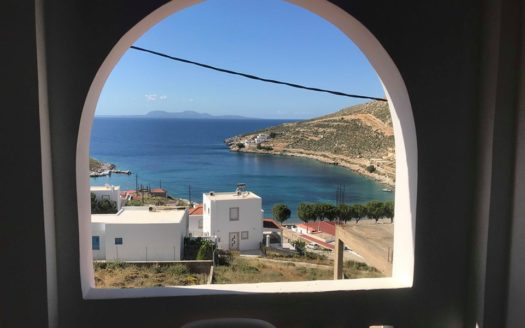 houses in kalymnos island, kalymnos real estate