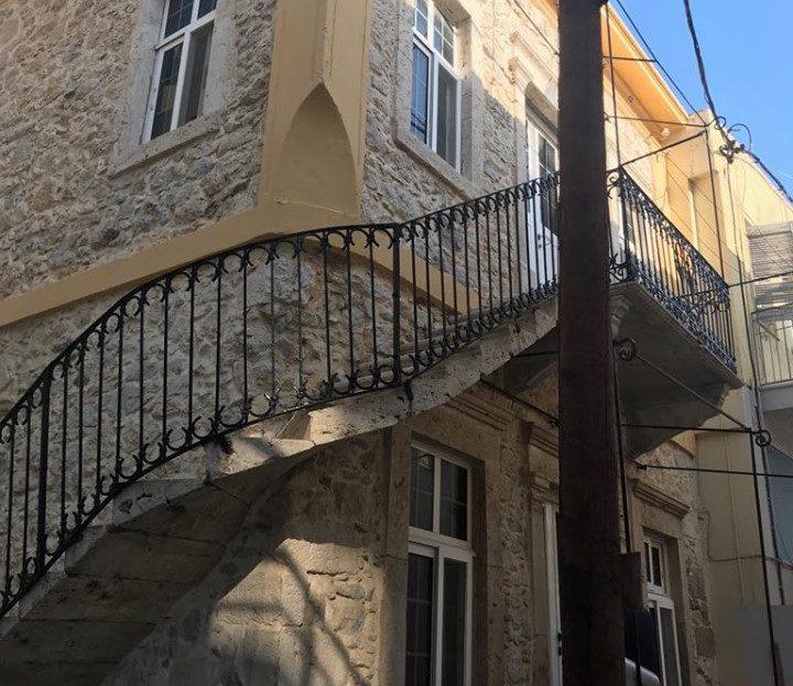 houses for sale in Kalymnos, kalymnos estate agency