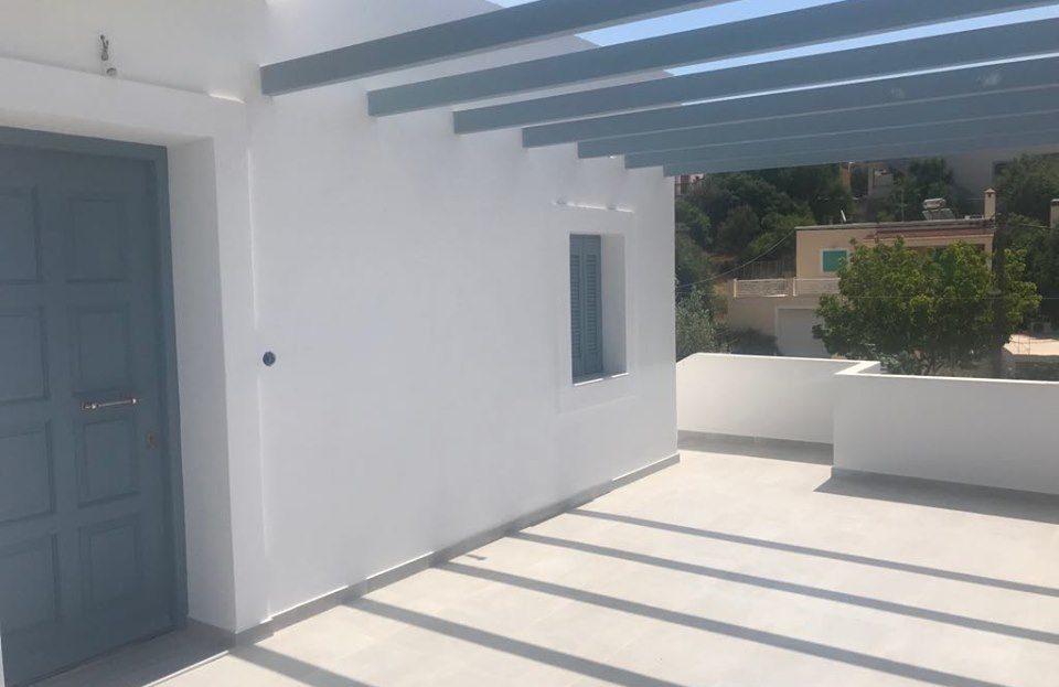 house for sale in Kalymnos, Kalymnos estate agents