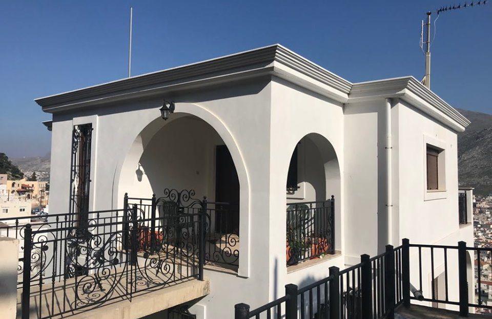 houses for sale in Kalymnos, kalymnos real estate, estate agents