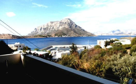 houses for sale in Kalymnos, Houses for sale in Melitsahas