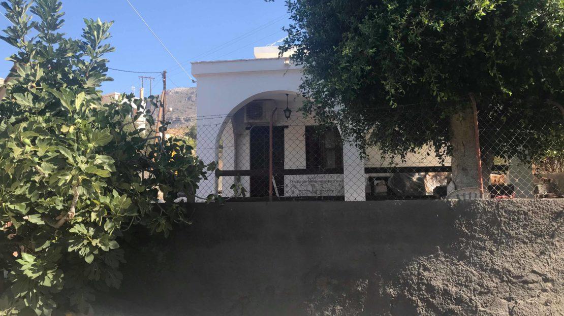 kalymnos agents, houses for sale in Kalymnos, Kalymnos real estates