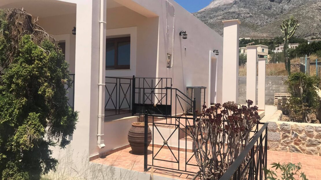kalymnos agents, houses for sale in Kalymnos, Kalymnos real estates