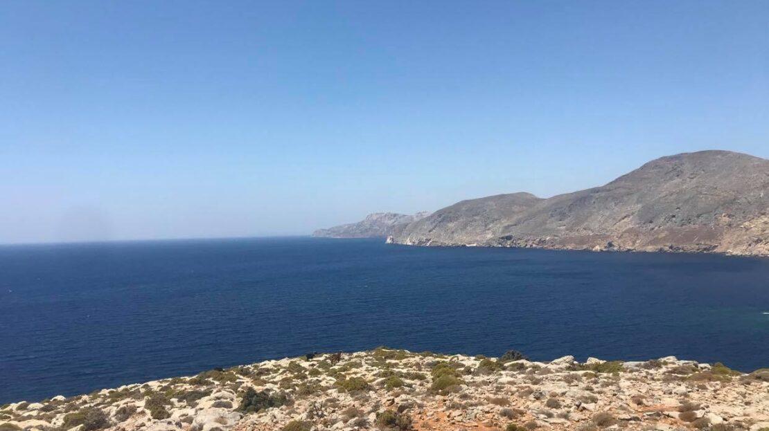 kalymnos agents, land for sale in Kalymnos, Kalymnos real estates
