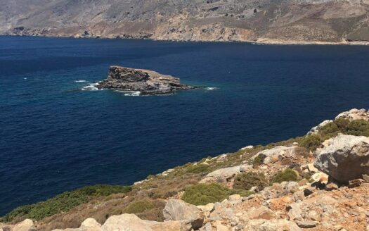 kalymnos agents, land for sale in Kalymnos, Kalymnos real estates